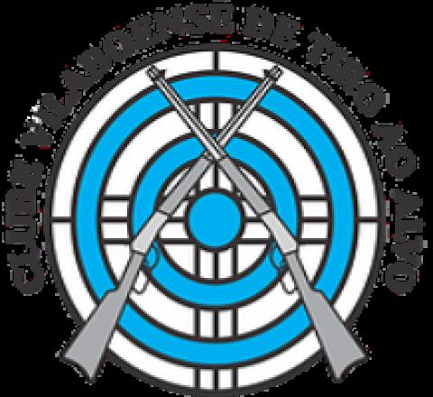 vilaboense-logomarca1_5e7217026c275.png